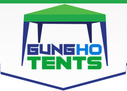 Party Rentals- Tents, Tables, Chairs. Call (708)646-8408